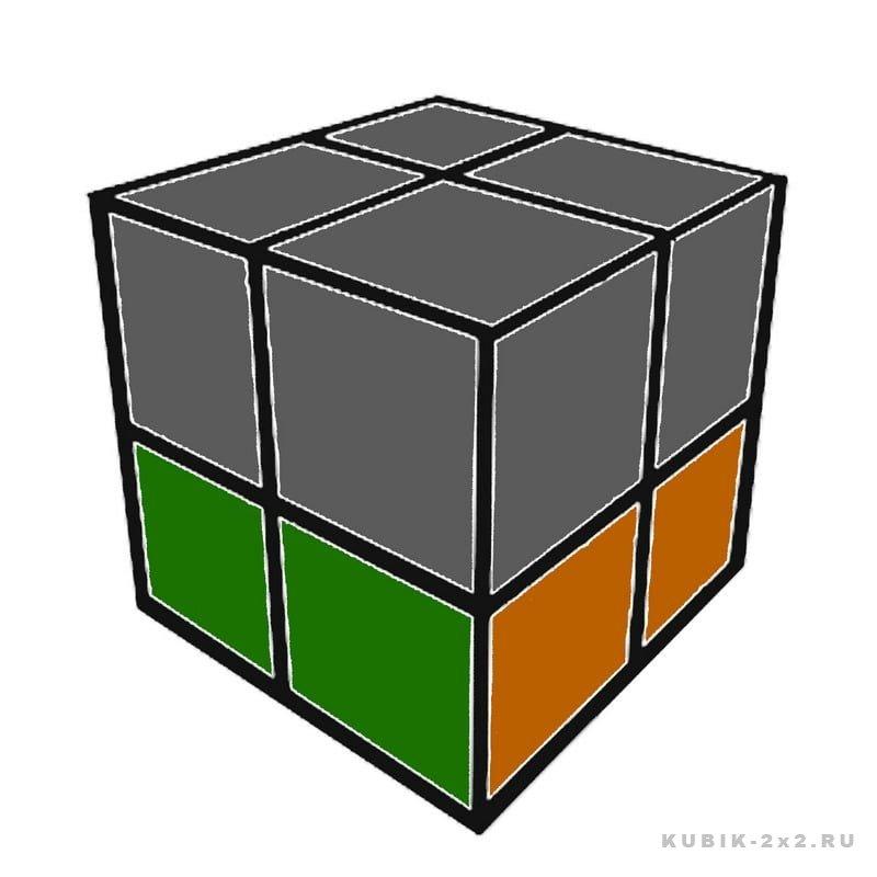 играть кубик рубик на компьютере
